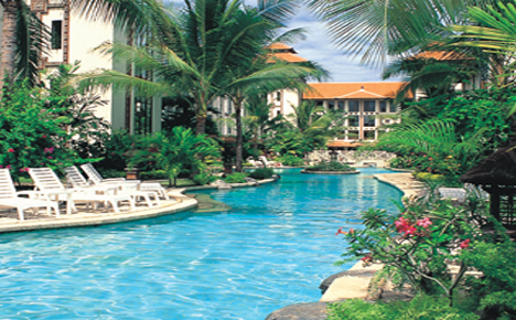 differences between bali and bandung Special rates on bali world hotel in bandung, indonesia  have a question for  bali world hotel good from 649  compare to other recommended properties.