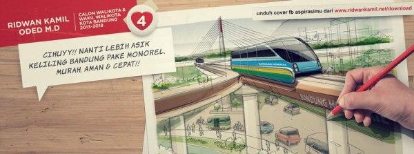 Bandung_Monorel